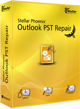 how to fix pst file in outlook 2007