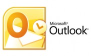Outlook-Problems-Remover