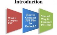 Guide-about-compact-pst