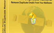 outlook-remover-box-image