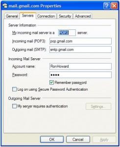 Outlook_Account_Settings