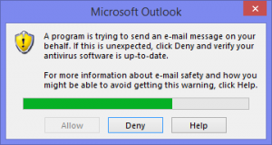 outlook-security-warning-antivirus