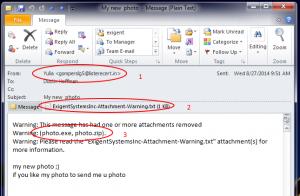 suspicious-emails-remove
