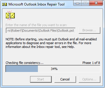 cannot-open-pst-file-in-outlook-2016