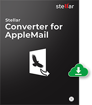 Apple Mail to Outlook 2011  box