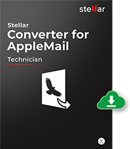 Apple Mail to Outlook 2011 (Tech) box