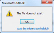 pst-file-does-not-exist