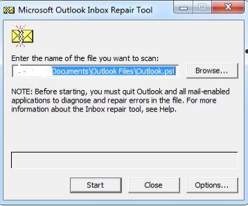 stellar repair for outlook activation key 9.0