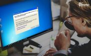 Microsoft-Outlook-has-encountered-a-problem-and-needs-to-close