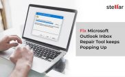 Microsoft-Outlook-Inbox-Repair-Tool-keeps-Popping-Up