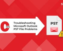top-10-tips-for-troubleshooting-outlook-pst-problems