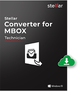 Stellar Converter for MBOX Technician Box