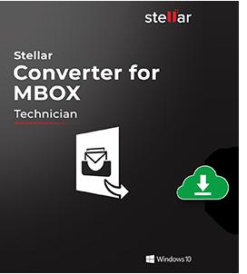 Stellar Converter for MBOX Technician Box