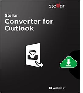 Stellar Converter for PST Box